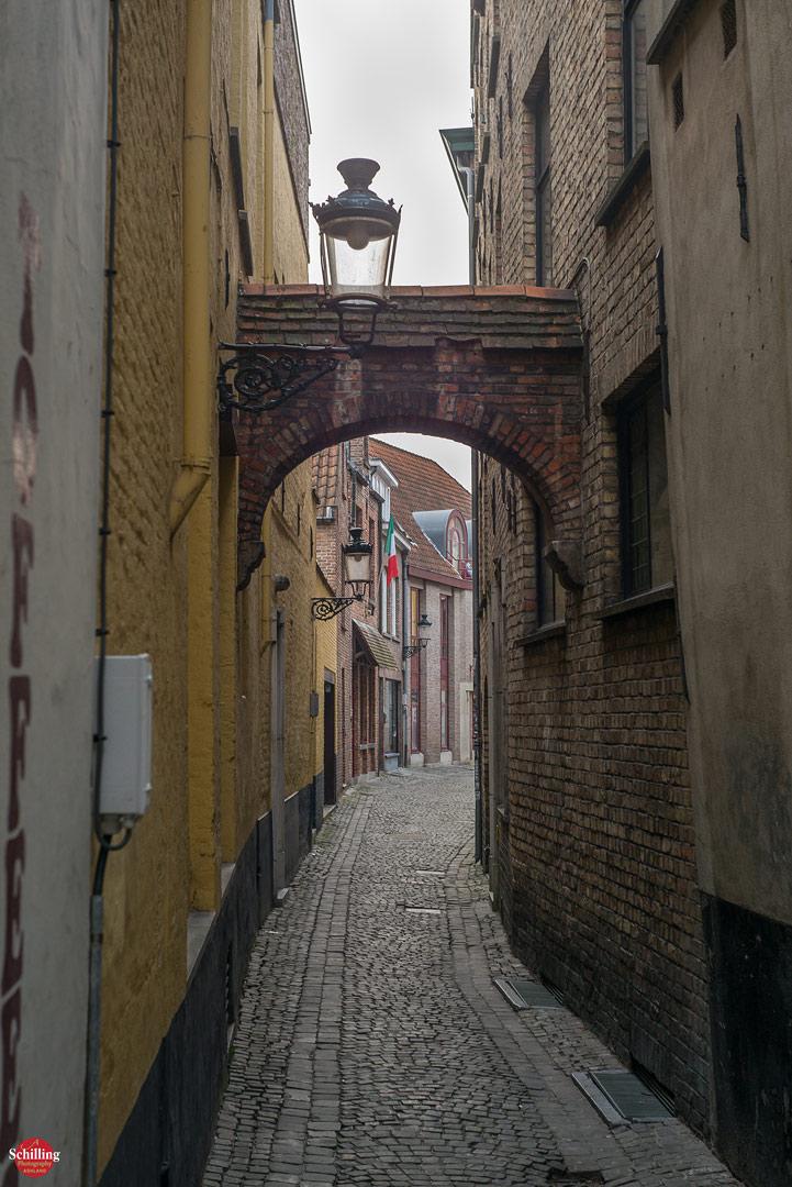 Street-Brugge-IV.jpg