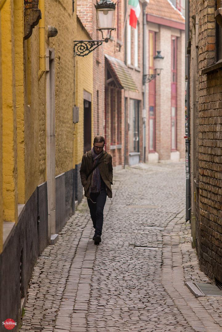 Street-Brugge-III.jpg