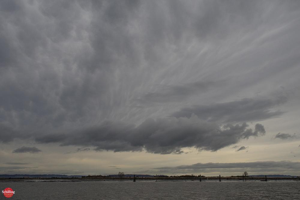 Puget-Sound-Sky-II.jpg