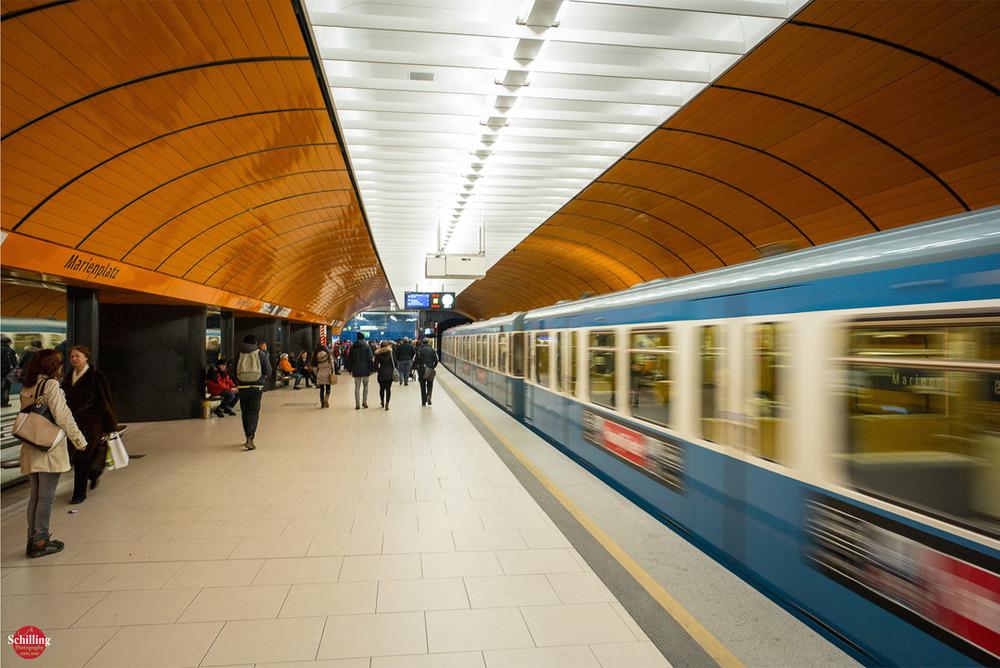 Metro-Tunnel-Munich.jpg