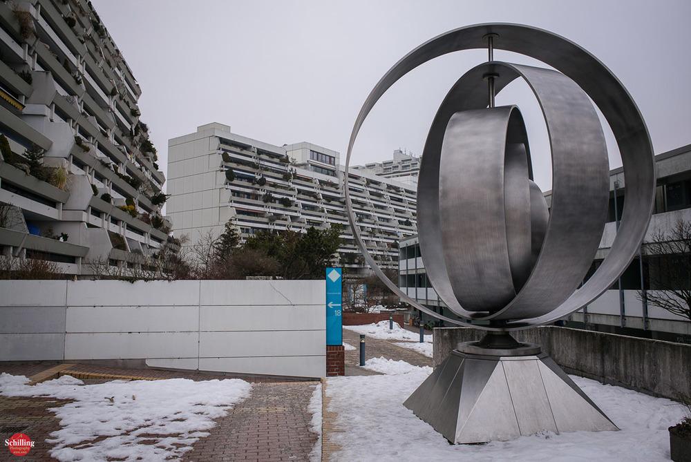Olympisches-Park-II.jpg