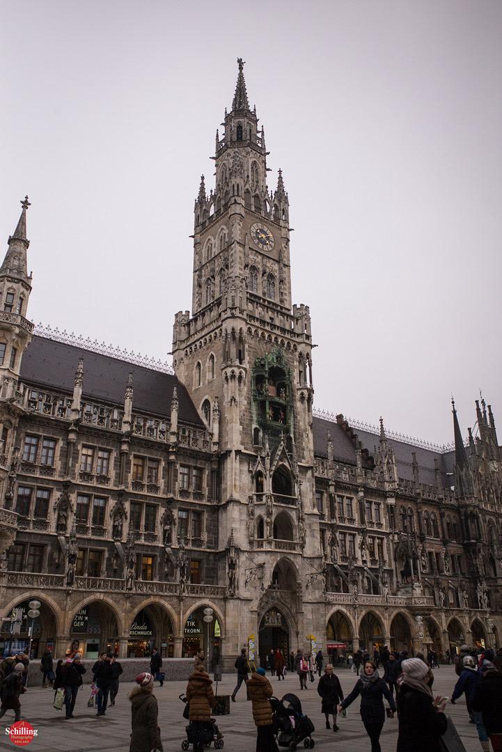 Rathaus-Munich.jpg