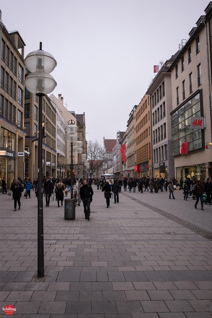 Street-Munich.jpg