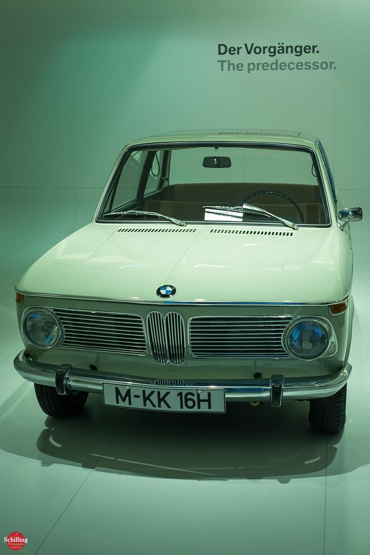 1600-BMW-Welt-IV.jpg
