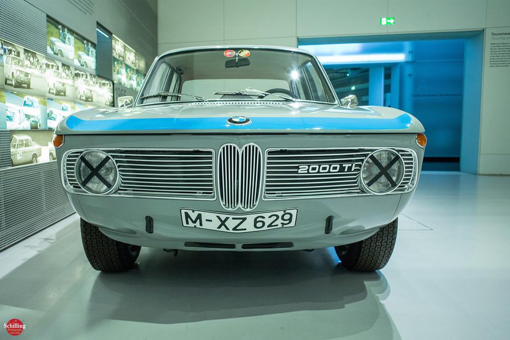 2000TI-BMW-Welt.jpg