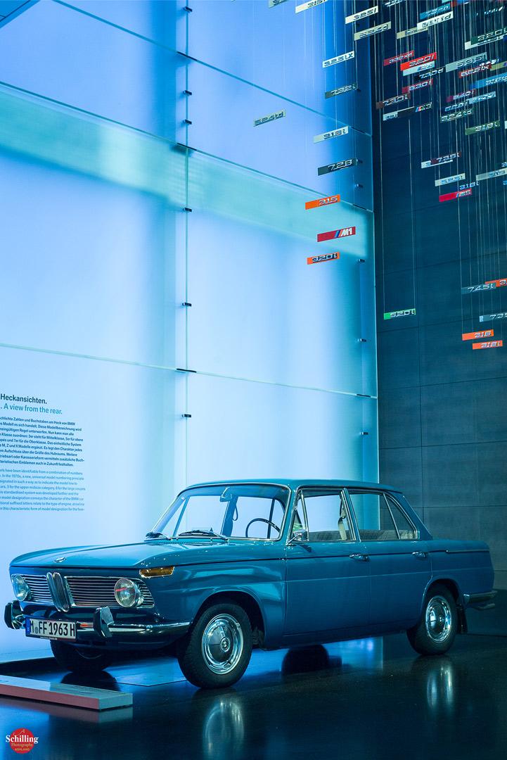 1804-BMW-Welt.jpg