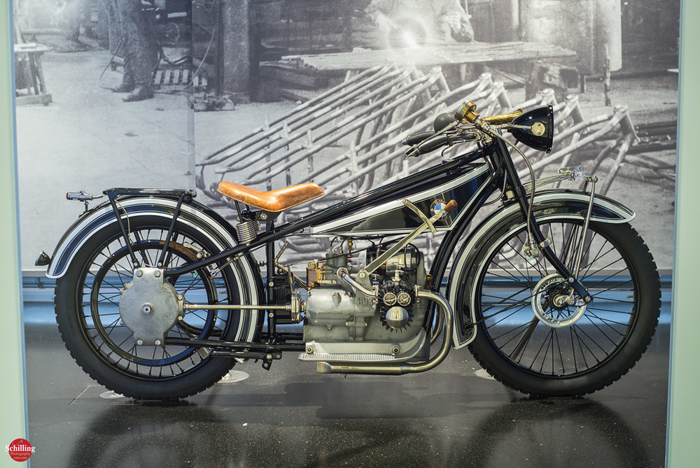Motorcycle-BMW-Welt.jpg