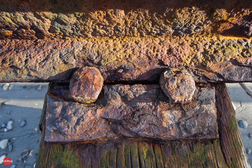Decay-Detail-Hansville.jpg