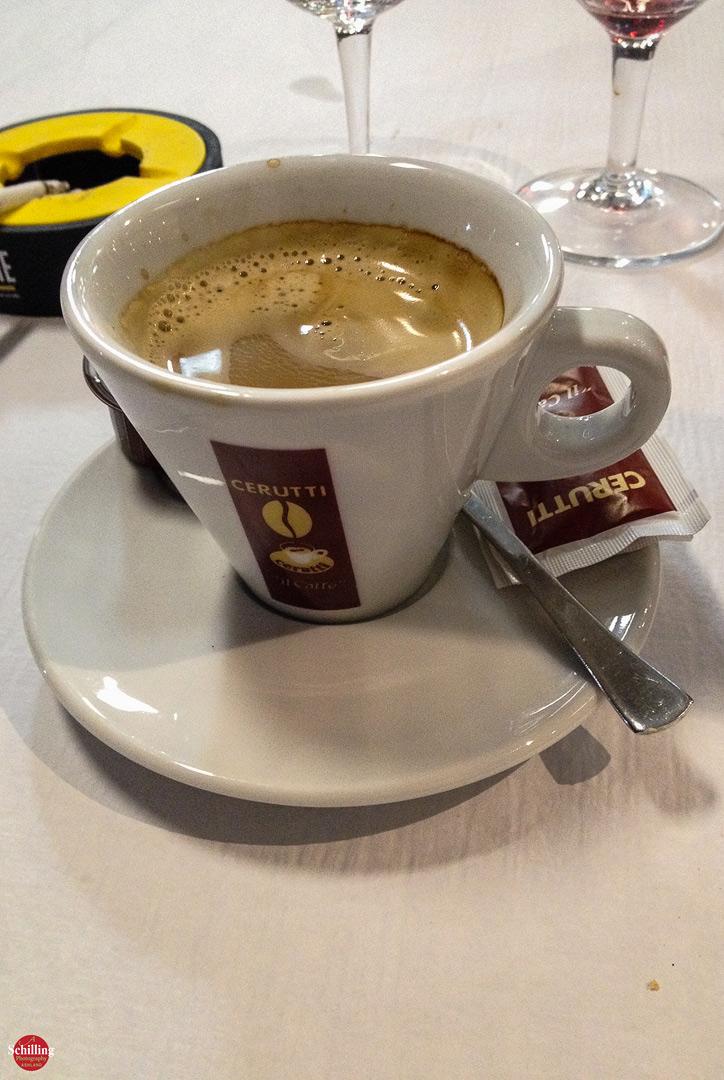 Il-Caffe.jpg