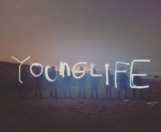 It almost here! One of the best nights of the week! YL Club! 8:30! ASU West!