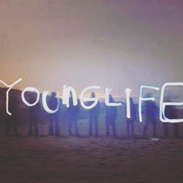 What are your plans tonight?! Come to YL tonight. 8:30 at ASU west!