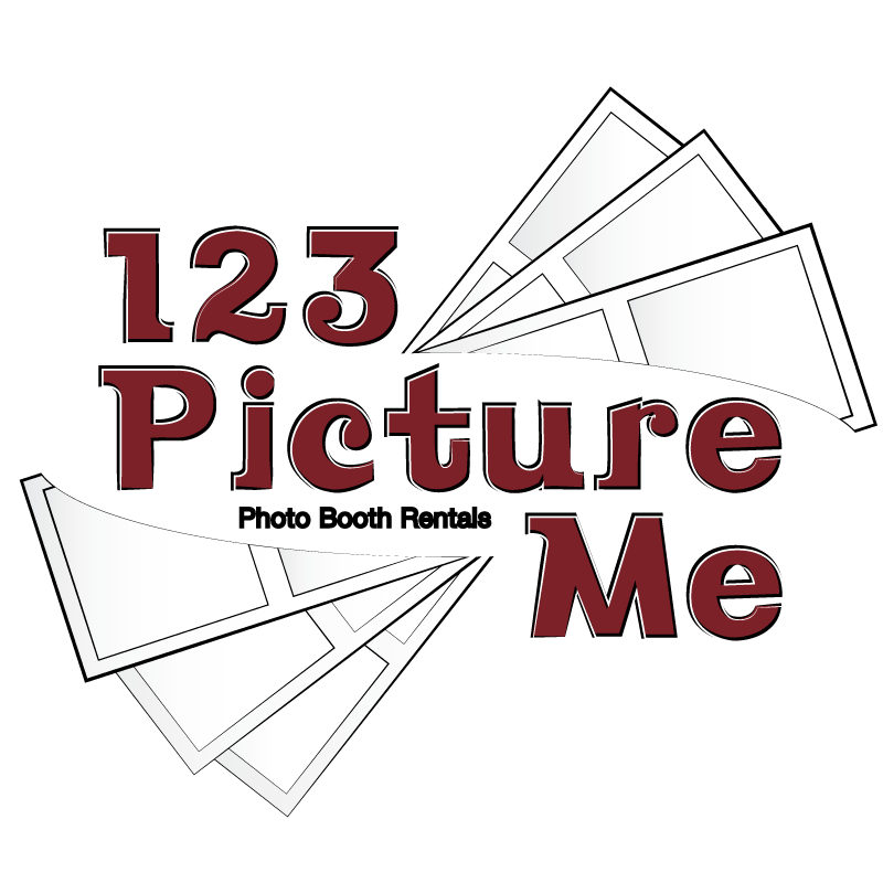123 Picture Me Photo Booths