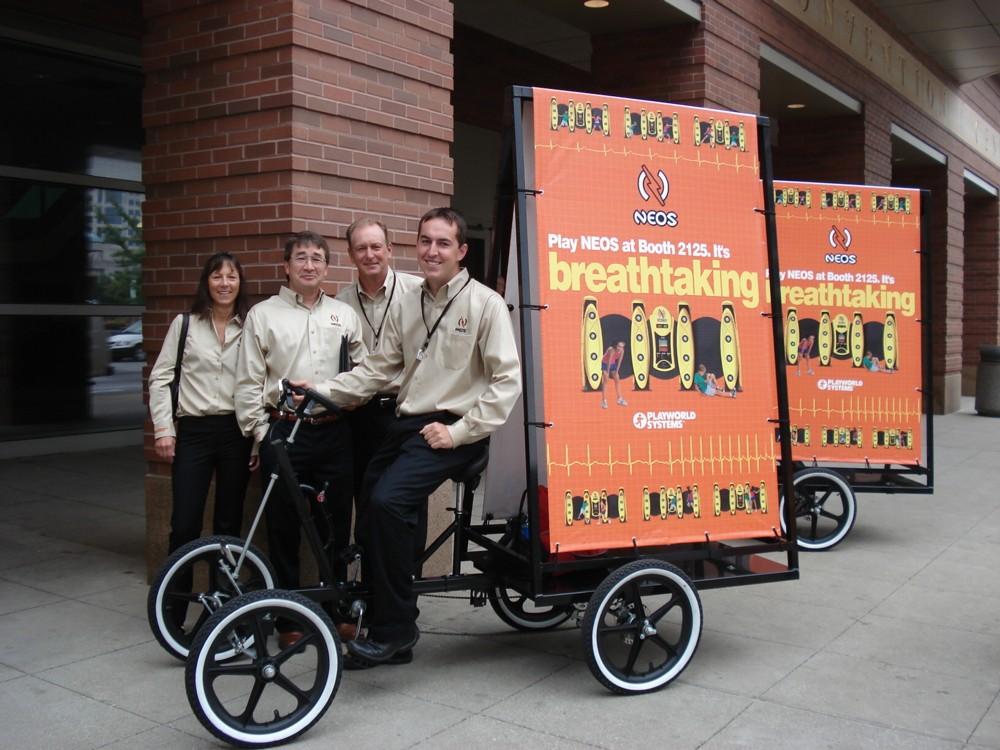 Chicago_Illinois_Advertising_Bikes-1.jpg
