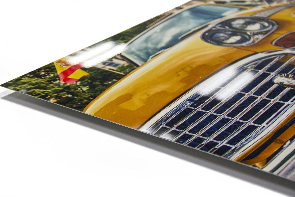 Taxi-Sample2.jpg