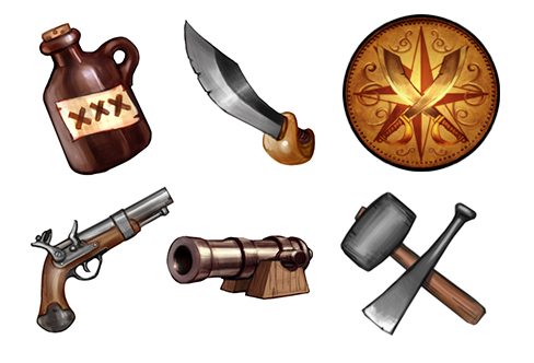 pirate icons.jpg