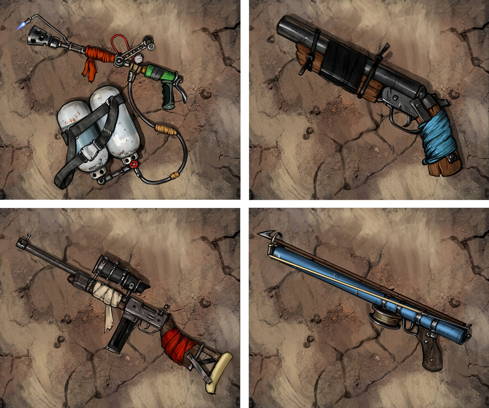 badlands weapons.jpg