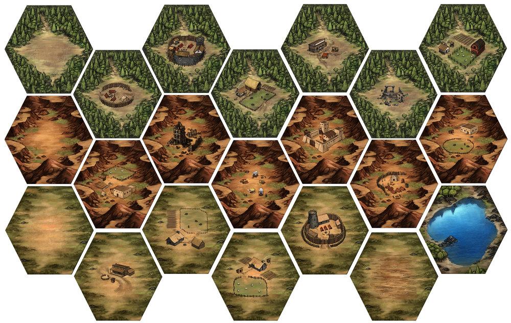 ww hex tiles.jpg