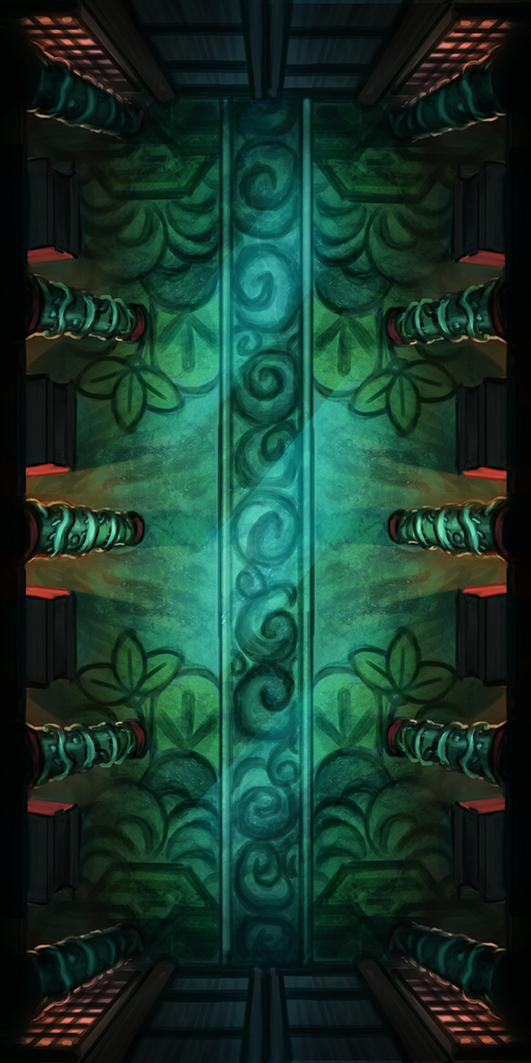 2x1 jade gallery-2.jpg