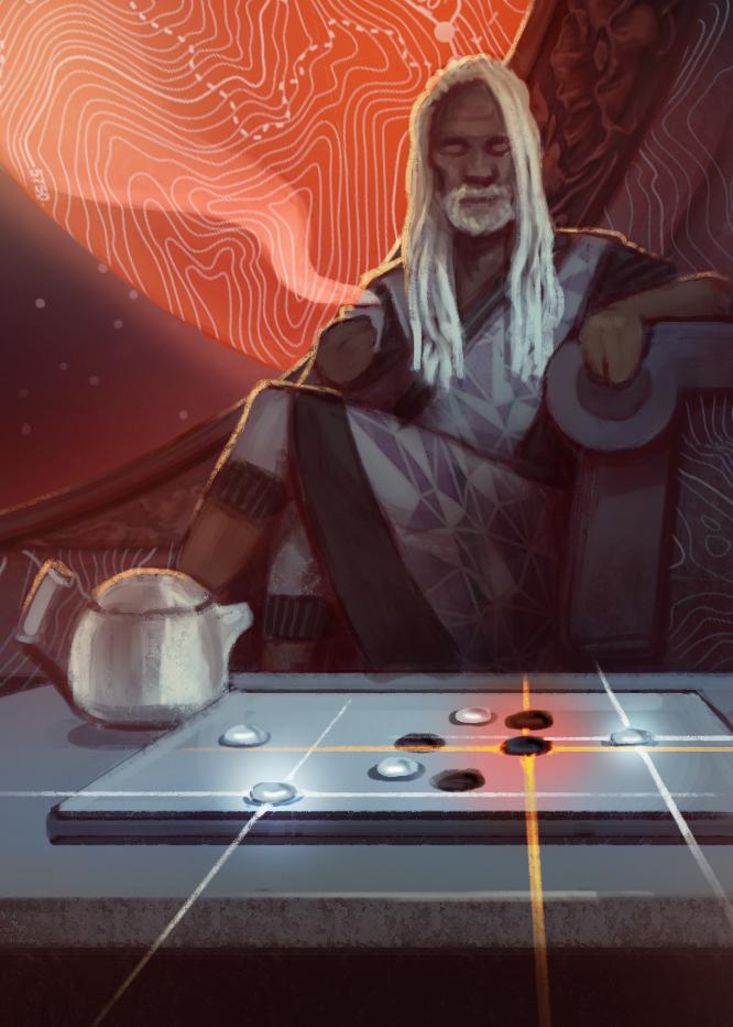 elder-2.jpg