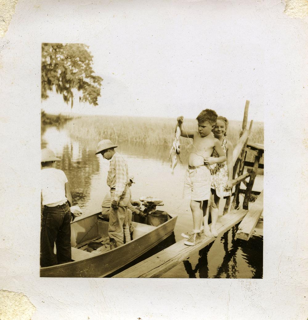 June1947_BigBert_Bert_MarthaJane_withfish_lowRes.jpg