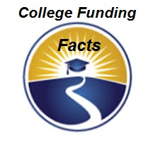 College Funding Facts
