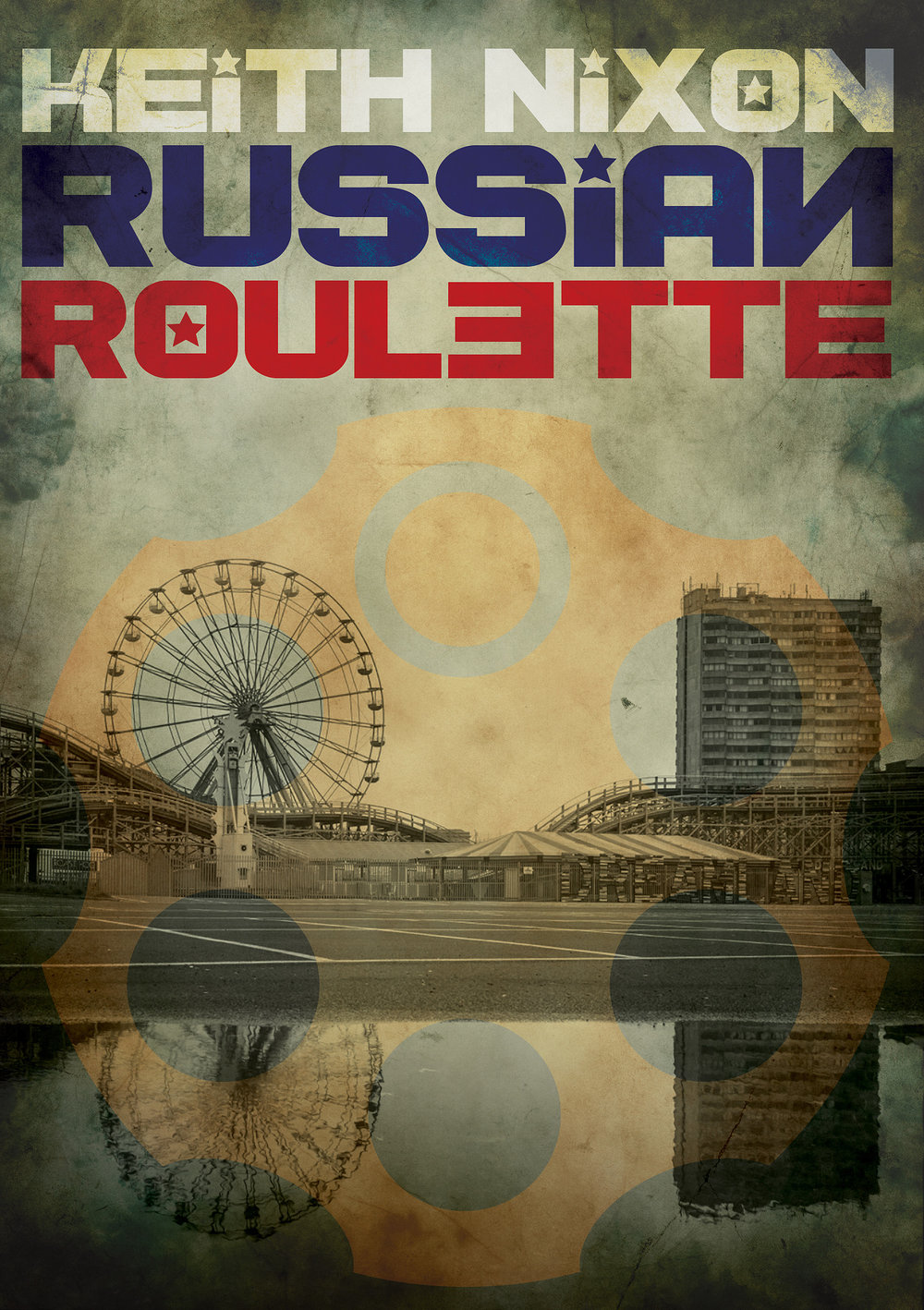 RussianRouletteCover (2).jpg