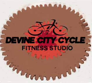 Devine City Cycle