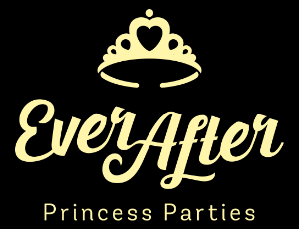 Princess Parties London - Ever After Princess Parties