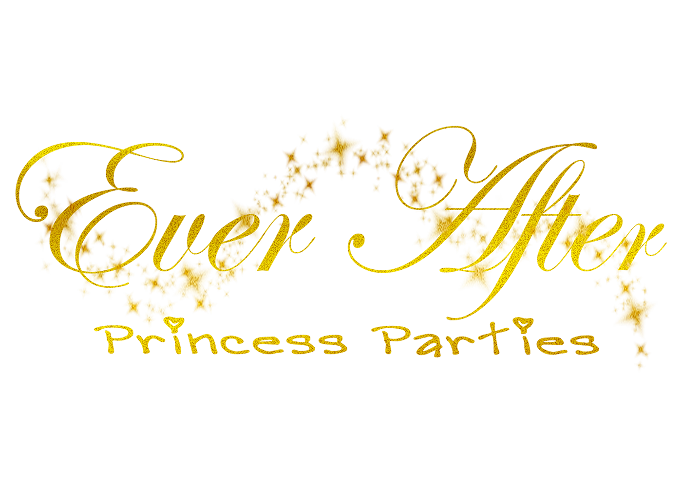 Ever After Princess Parties