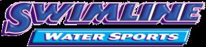 swimline-logo.png