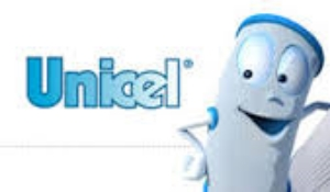 Unicel.jpg