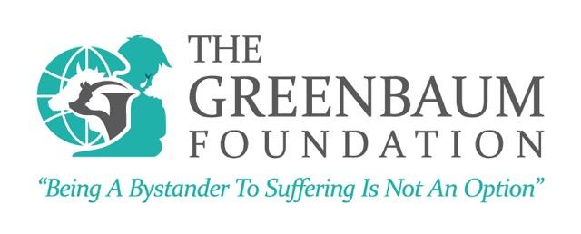 Greenbaum logo.jpeg