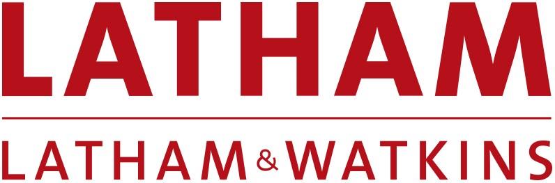 Latham_Silver_Sponsorship.jpg