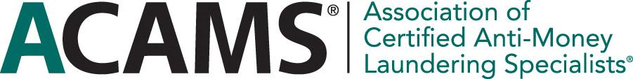 ACAMS_logo_NEW_cmyk (3).jpg