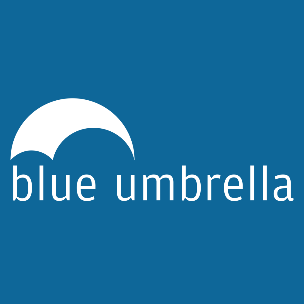 Blue Umbrella_square-250dpi.png