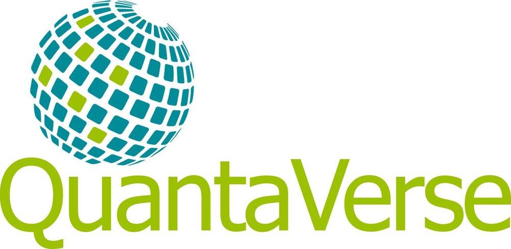 QuantaVerse logo.jpg