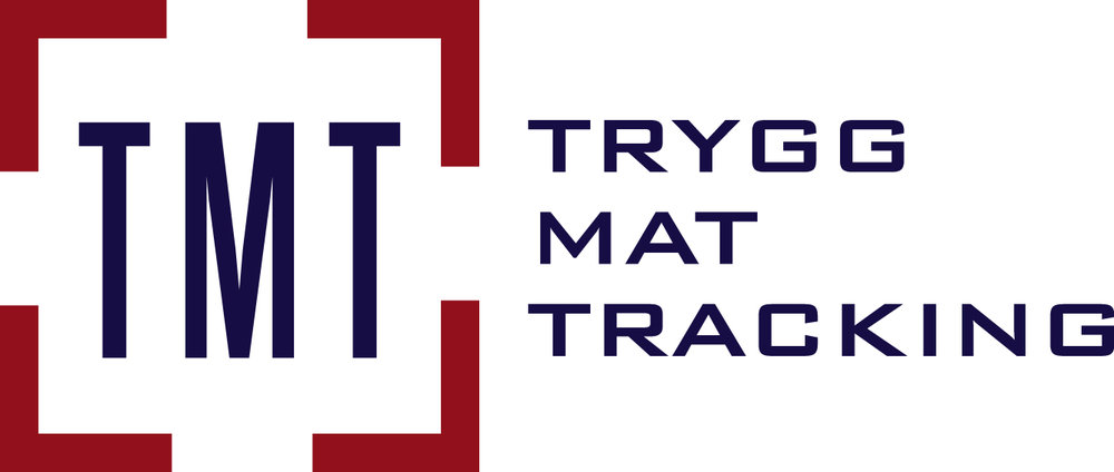 TMT_sidestilt_1.RGB.jpg