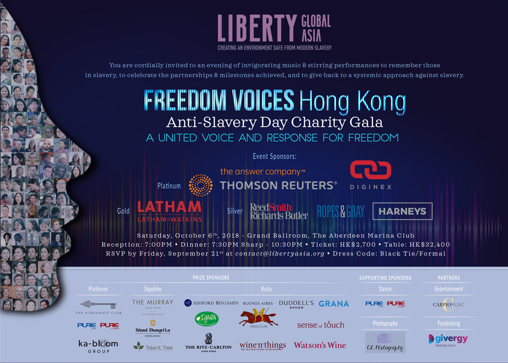 INVITATION - FREEDOM VOICES HONG KONG.jpg