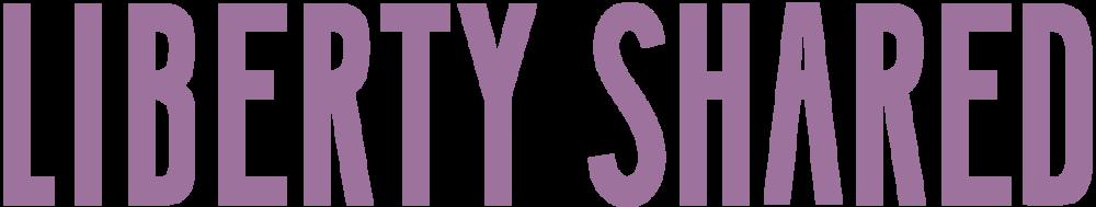 LS logo dark no tagline.png