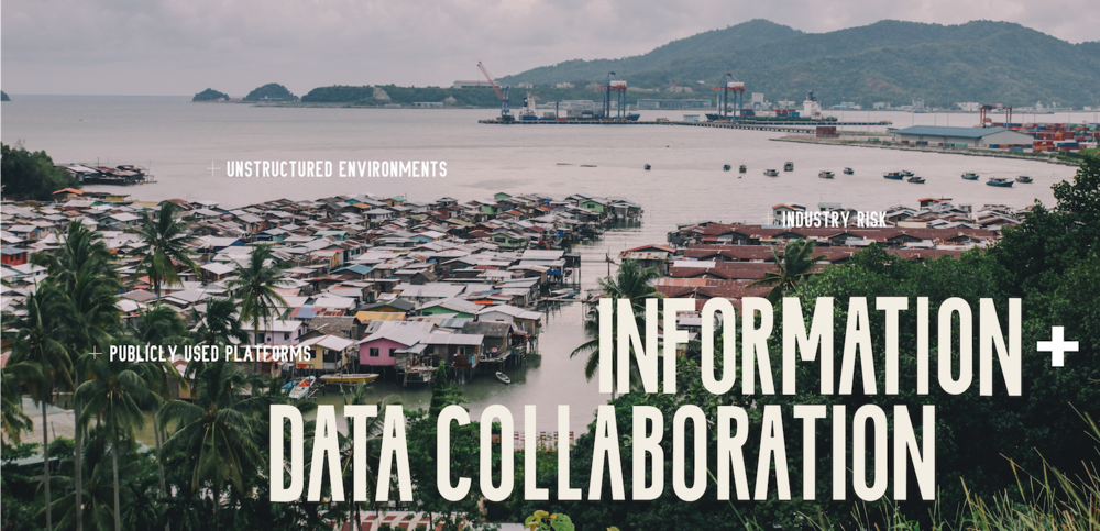 Information and Data Collaboration Programme Website Heading-01.png