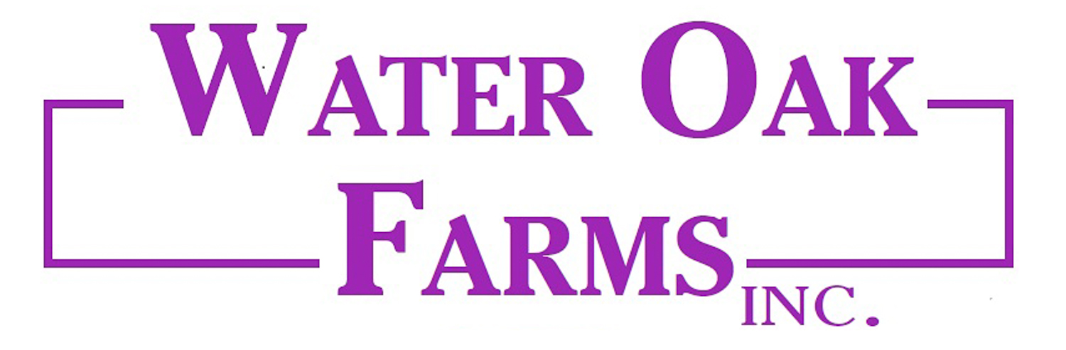 Water Oak Farms