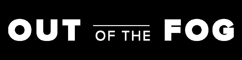 outofthefog.website