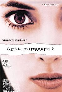 girl interrupted out of the fog girl interrupted is a 1999 columbia pictures movie which chronicles the experiences of a teenage girl borderline personality disorder who is admitted