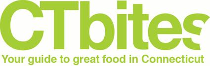 ct-bites-logo.jpg