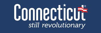 connecticut-still-revolutionary-logo.JPG