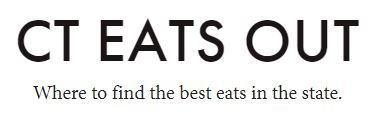 ct-eats-out-logo.JPG