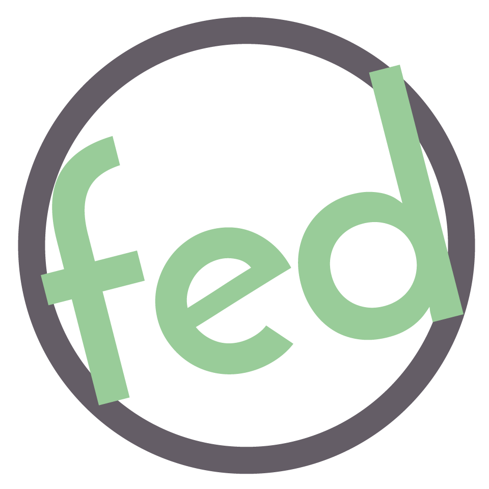 Fed Foods LLC
