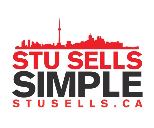 Stu-Sells-Logo-Web.png