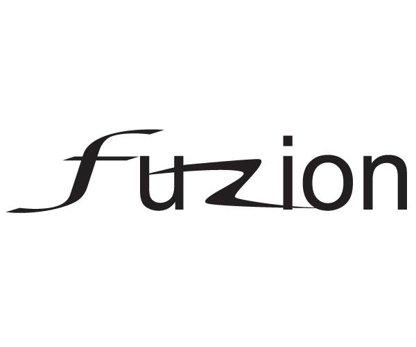 Fuzion Sportswear Logo