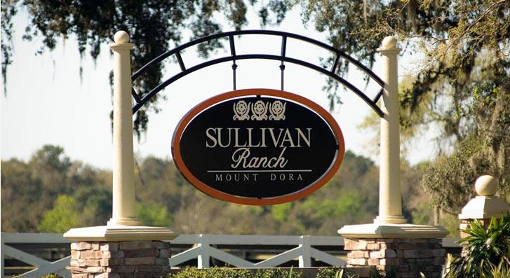 Sullivan Ranch DDG